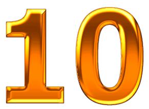10 топ онлайн букмекерская контора